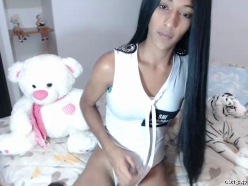 Image holly_stars ts 25-08-2016 Chaturbate