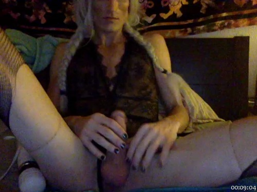Image bigtscock4u ts 25-08-2016 Chaturbate