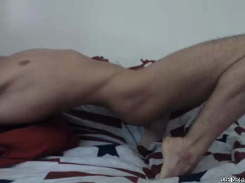 Image mewtwo__ 25/08/2016 Chaturbate