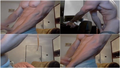 Image beach_boy48 Chaturbate 26-08-2016 recorded
