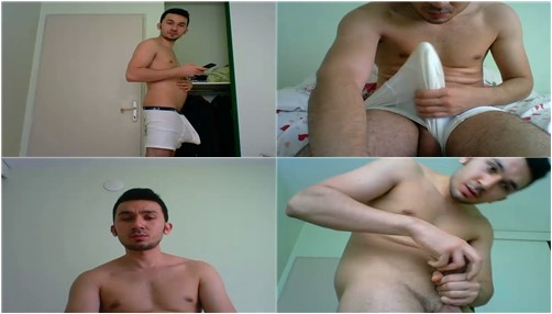 Image hakan23cm Chaturbate 26-08-2016 Naked