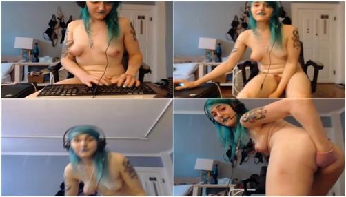 Image juliagenesis Chaturbate 26-08-2016 Video