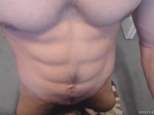 Image muscle_god 27/08/2016 Chaturbate