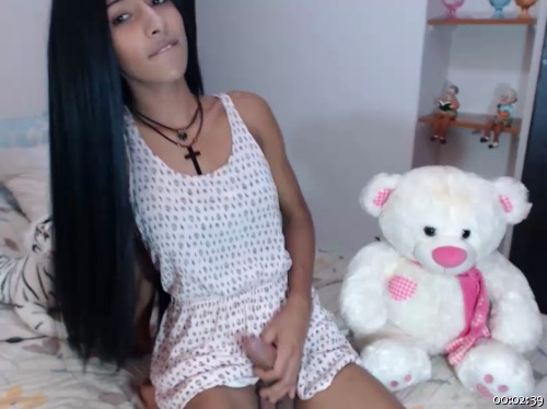 Image holly_stars ts 27-08-2016 Chaturbate