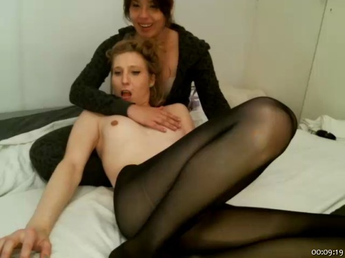 Image zoe_cumshow ts 27-08-2016 Chaturbate