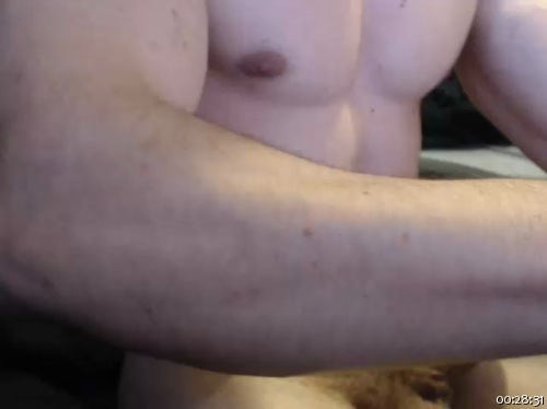Image aestheticbigcock 28/08/2016 Chaturbate