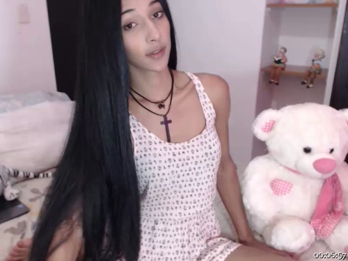 Image holly_stars ts 28-08-2016 Chaturbate