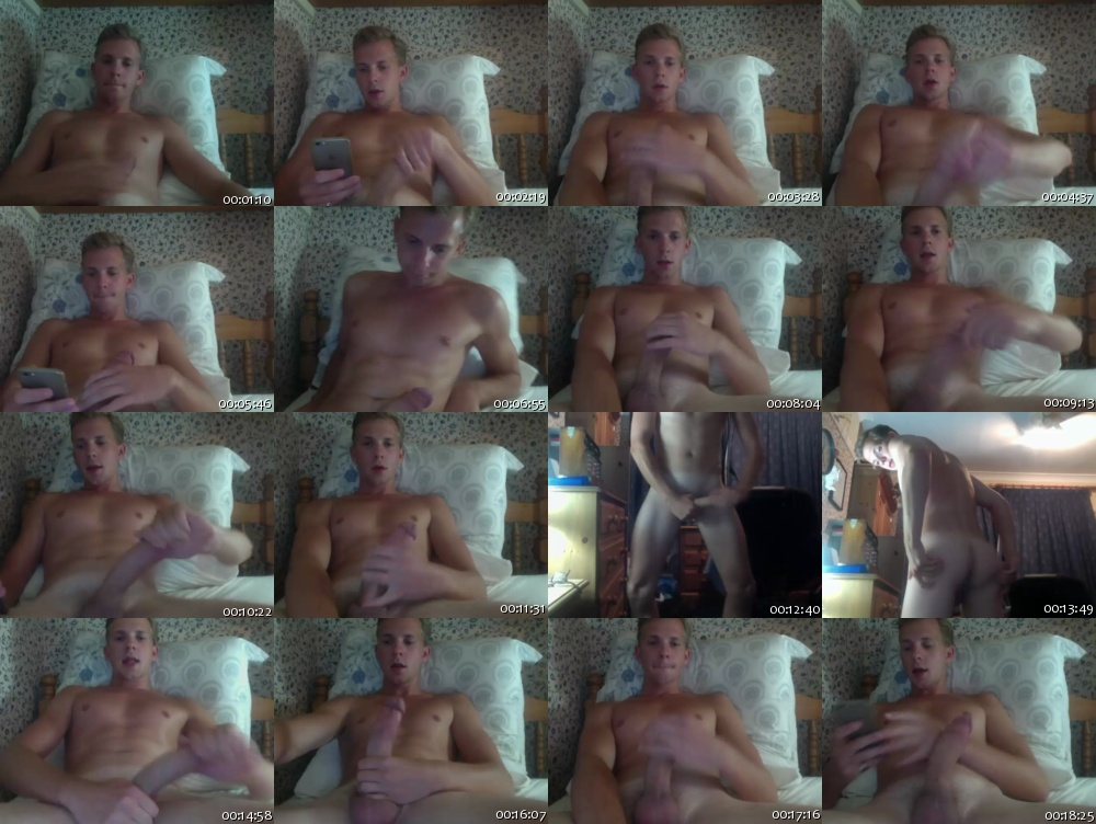 hornyessex20 ts 29-08-2016 Chaturbate