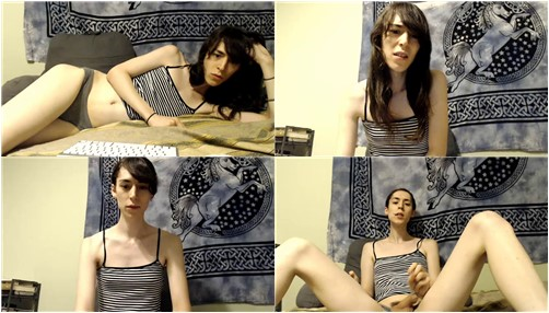 Image moonlight_butterfly Chaturbate 30-08-2016 Show