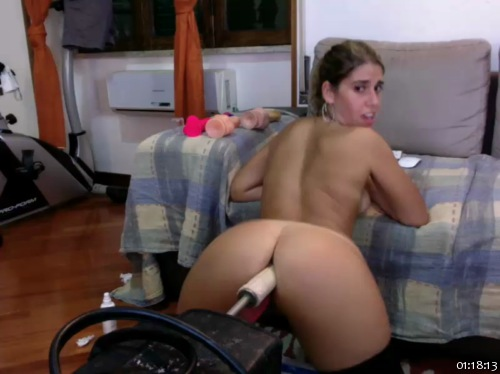 Image lady_anal Chaturbate 30-08-2016