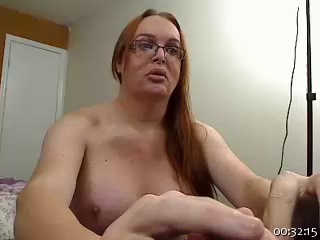 Image wendyts ts 30-08-2016 Chaturbate