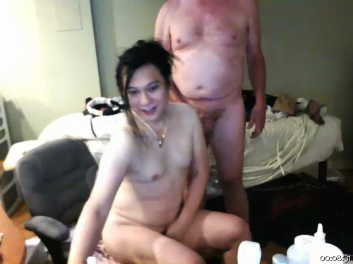 Image asianpartytgirl ts 31-08-2016 Chaturbate