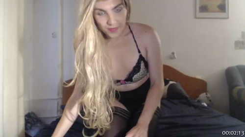 Image michelleishere ts 31-08-2016 Chaturbate