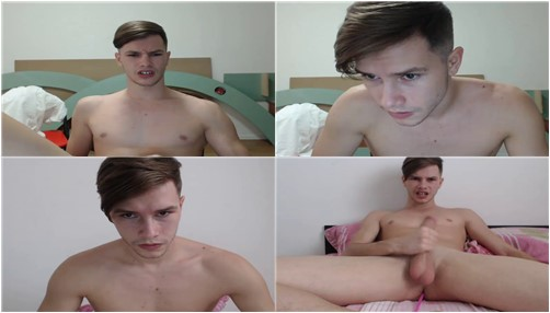 Image kisslord1 Chaturbate 01-09-2016 Topless