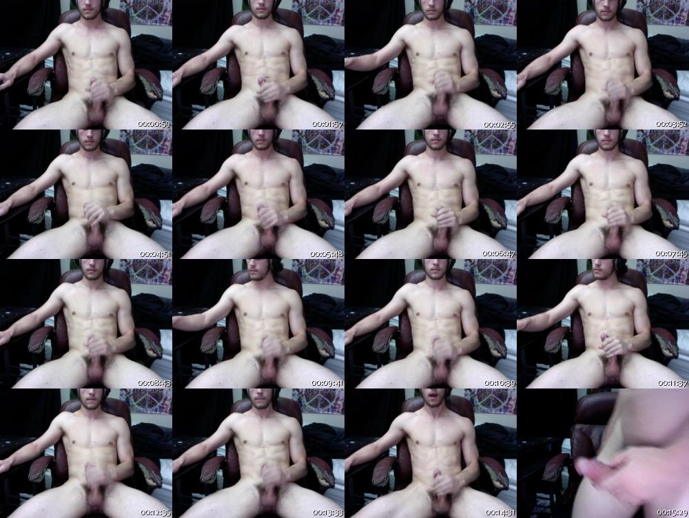 12eck76 webcam