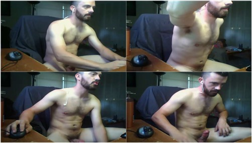 Image howaboutagain Chaturbate 01-09-2016 XXX