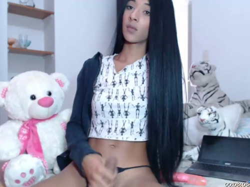 Image holly_stars ts 01-09-2016 Chaturbate