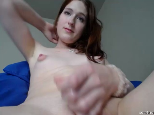 Image pinkpearls ts 01-09-2016 Chaturbate