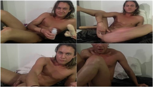 Image andyblue1 Chaturbate 02-09-2016 XXX