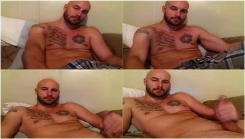 Image diggler872 Chaturbate 02-09-2016 Naked