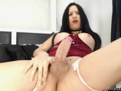 Image gabylover ts 02-09-2016 Chaturbate