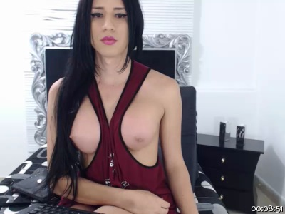 Image gabylover ts 03-09-2016 Chaturbate
