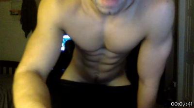 Image athleticathlete23 Chaturbate 03-09-2016 Topless