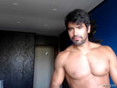 Image latino23bom Cam4 03-09-2016 Naked