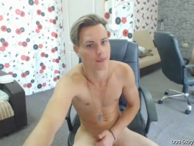 Image vyc3nte00 Chaturbate 03-09-2016 Webcam