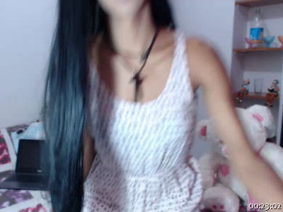 Image holly_stars ts 03-09-2016 Chaturbate