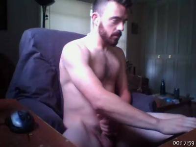 Image howaboutagain Chaturbate 03-09-2016 Show