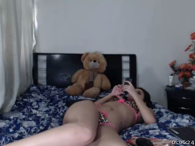 Image bellacarolainhot Chaturbate 03-09-2016 Download
