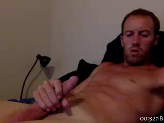 Image billygreensbigdick12 Chaturbate 04-09-2016 Porn