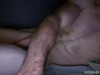 Image hardabs254 Cam4 04-09-2016 Video