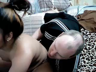 Image pure_love23 ts 04-09-2016 Chaturbate
