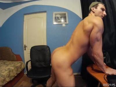 Image fatalos Chaturbate 04-09-2016 Video