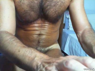 Image bicchiere30 Cam4 04-09-2016 Nude