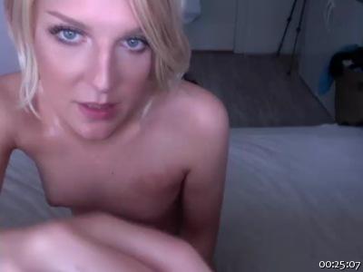 Image sexysunshinesally ts 04-09-2016 Chaturbate