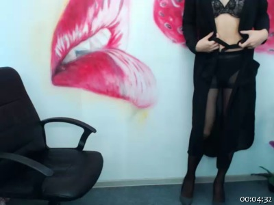 Image dittakis ts 04-09-2016 Chaturbate
