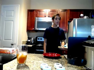 Image bosboy321 Chaturbate 04-09-2016 Download