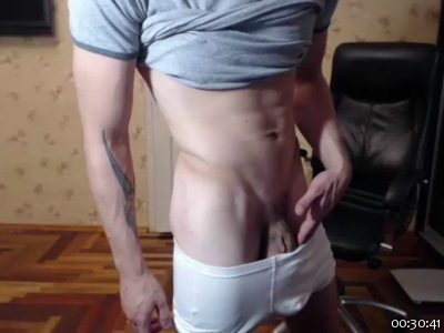 housebate Chaturbate 05-09-2016 Topless
