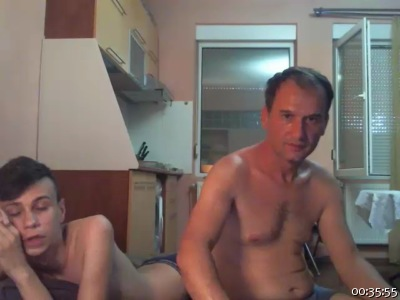 Image hotboyxxx97 Chaturbate 05-09-2016 Topless