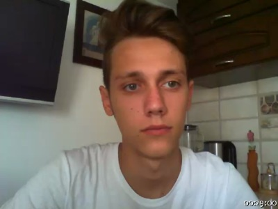 Image mikeway2 05/09/2016 Chaturbate