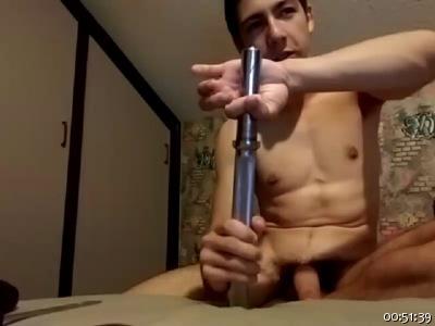 Image duduch139 Cam4 05-09-2016 Video