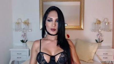 Moonlight_butterfly chaturbate