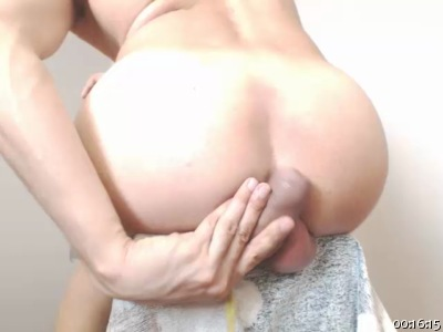 Image mike8incher Chaturbate 06-09-2016 Naked