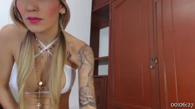 Image kendra_sexy ts 06-09-2016 Chaturbate