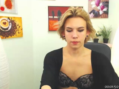 Image dittakis ts 06-09-2016 Chaturbate