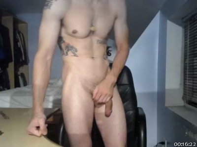 Image dirtycouchsx Chaturbate 07-09-2016 recorded