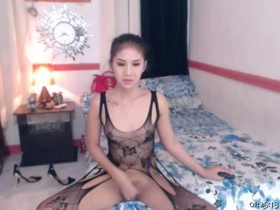 Image paloma143 Chaturbate 07-09-2016 Topless